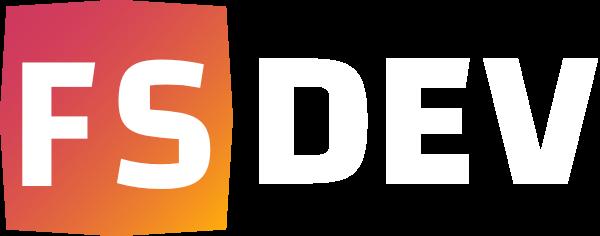 FS-DEV